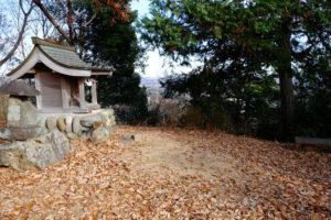 富士山頂3