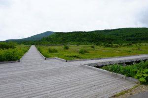 浄土平湿原1